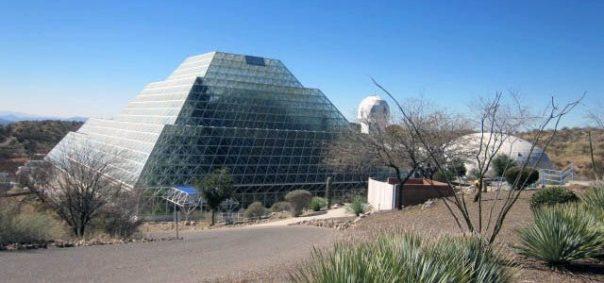 cropped-biosphere-2.jpg